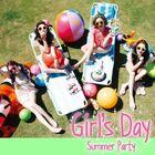 {Biografia} Girl's Day 140?cb=20140708011357&path-prefix=es