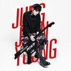 [Biografía] Jung Joon Young 140?cb=20131008051657&path-prefix=es