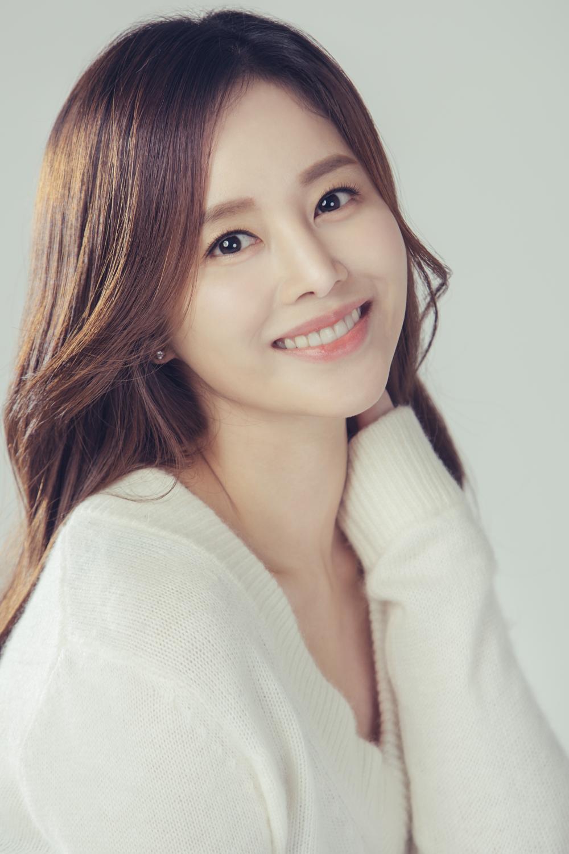 Jang mi in ae the secret rose - 3 part 2