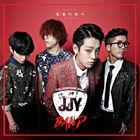 [Biografía] Jung Joon Young 140?cb=20150713100645&path-prefix=es