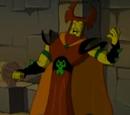 Lord Slashstab