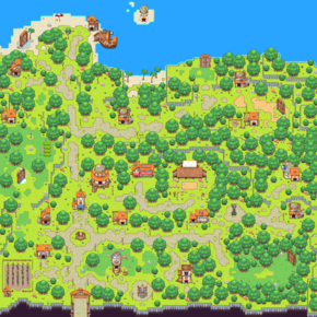 Village-Fullsize