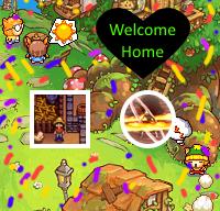 WelcomeBack