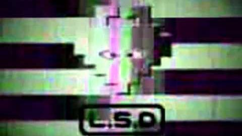 LSD Dream Emulator Demo Movie 1997-1