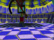 Gear sex Spinner-01