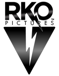RKO Pictures 2009