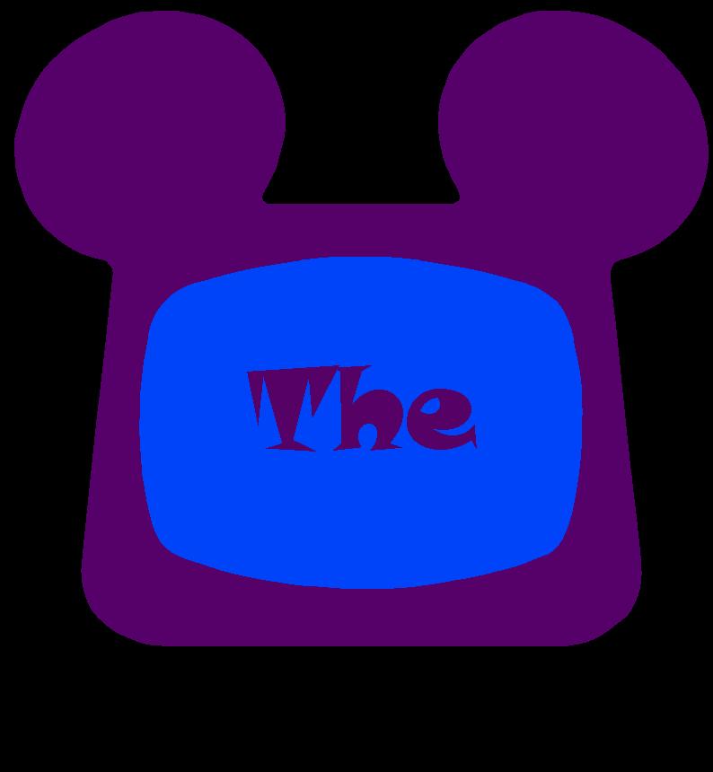 Fandom Powered By Wikia: Category:TV Channels In USA