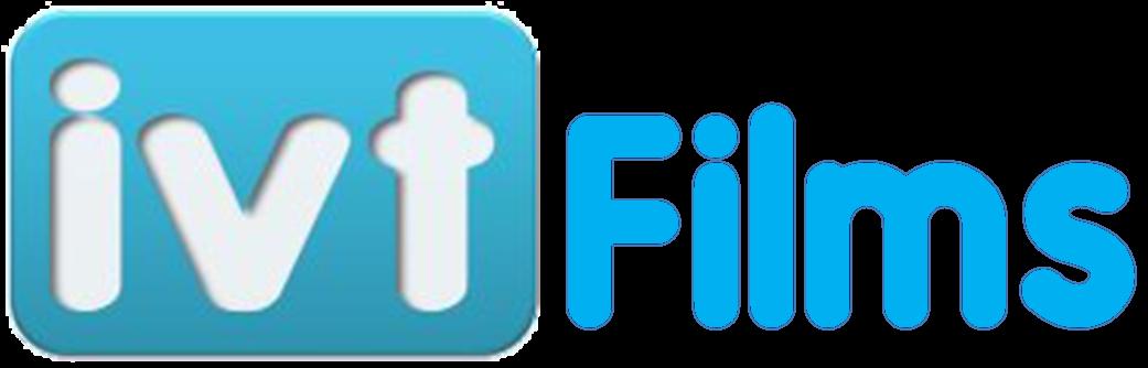 ivt films dream logos wiki fandom powered by wikia