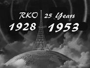 RKO25