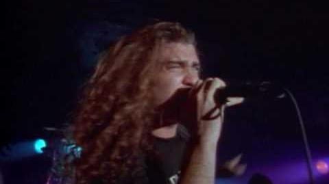 Dream Theater - Pull Me Under-0