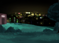 Thumbnail for version as of 04:42, June 8, 2012