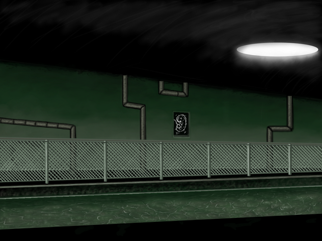File:Sewers.png