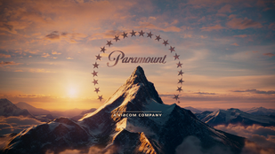 Paramount Pictures in 2013