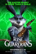 Rise of the guardians ver15 xlg