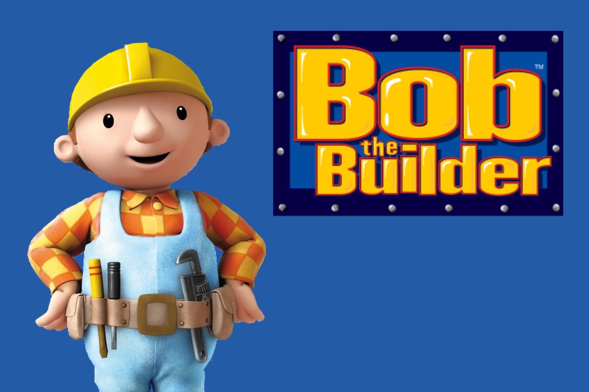 image bob the builder jpeg dreamworks animation wiki shrek clip art images shrek clip art black and white