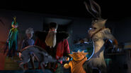 Rise-guardians-disneyscreencaps.com-4894