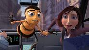 Bee-movie-disneyscreencaps com-2185