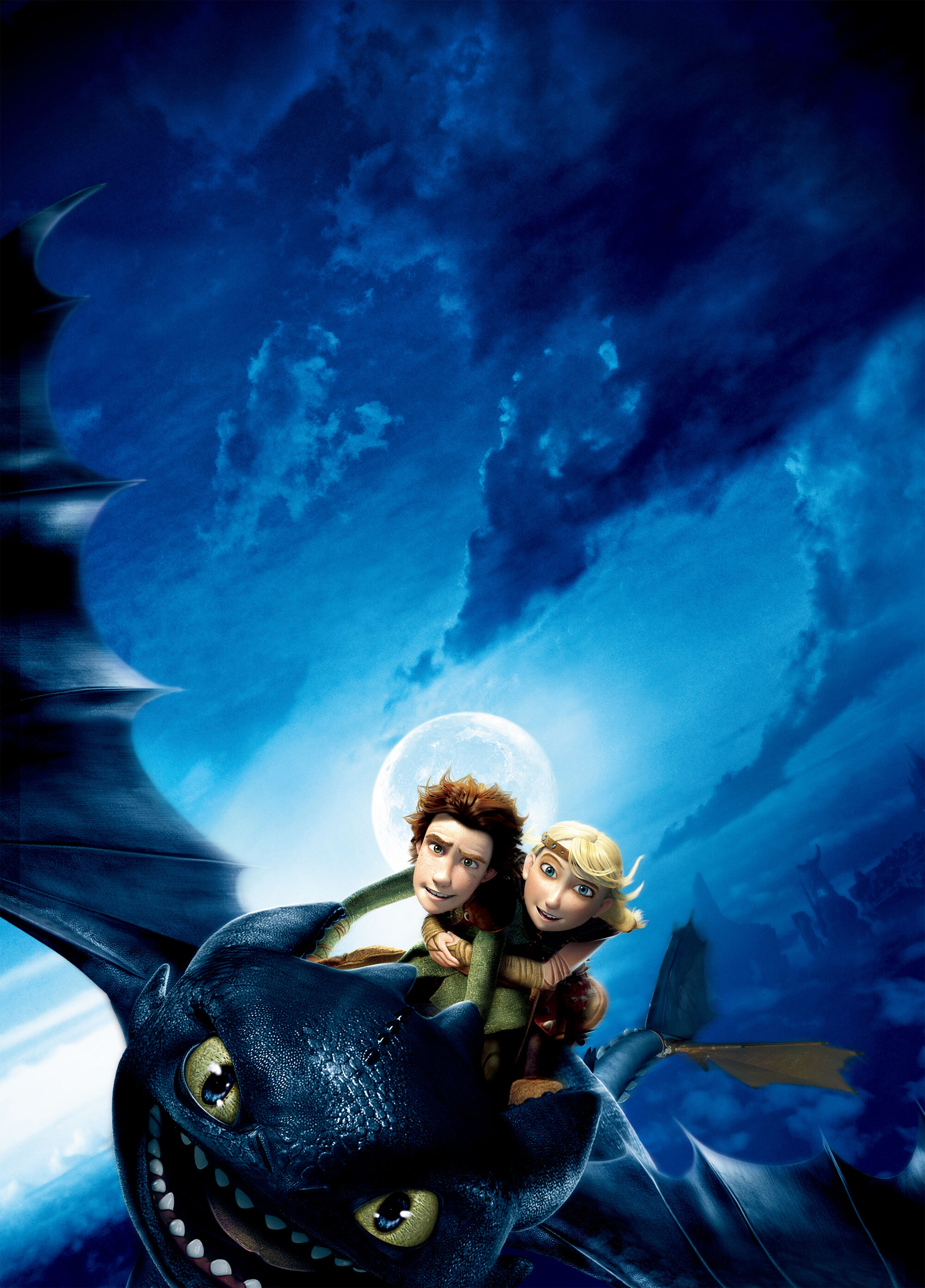 How To Train Your Dragon On Pinterest Image Howtotrainyourdragontextlessg  Dreamworks Animation Wiki Fandom Powered By Wikia
