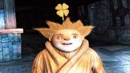 Rise-guardians-disneyscreencaps.com-1081