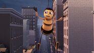 Bee-movie-disneyscreencaps com-2219