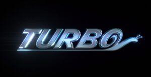 Title turbo