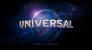 Universal 2015 logo