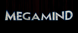 Megamind-title shot