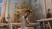 Flushed-away-disneyscreencaps.com-105