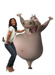 Jada-pinkett-smith-gloria-the-hippo-source qkm