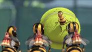 Bee-movie-disneyscreencaps com-2013