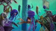 Shark-tale-disneyscreencaps com-3724
