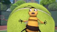 Bee-movie-disneyscreencaps com-2009