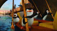 Penguinsofmadagascar-rowing
