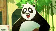 Кадр Кунг-Фу Панда Секреты свитка Kung Fu Panda Secrets of Scroll (Дубляж.2016) (1) (00-05-30)