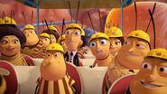 Bee-movie-disneyscreencaps com-660