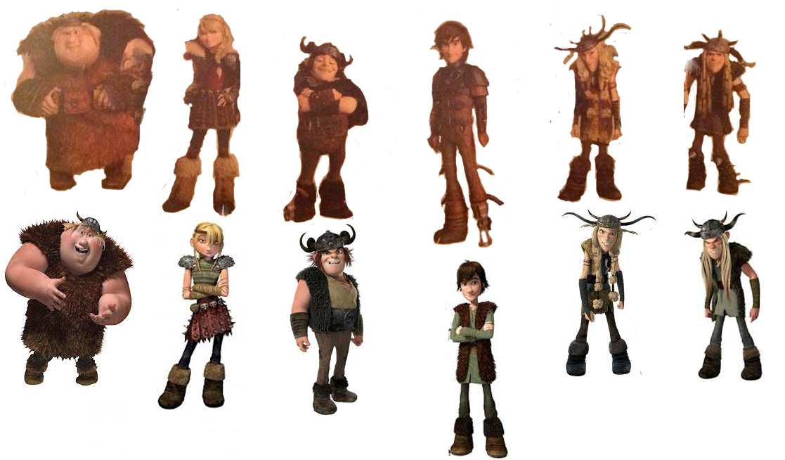 Image how to train your dragon image how to train your dragon how to train your dragon image how to train your dragon 36552491 1117 654 1 g ccuart Choice Image
