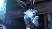 Rise-guardians-disneyscreencaps.com-1120