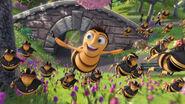 Bee-movie-disneyscreencaps com-1710
