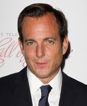 Will-arnett-22nd-annual-hall-of-fame-induction-gala-01