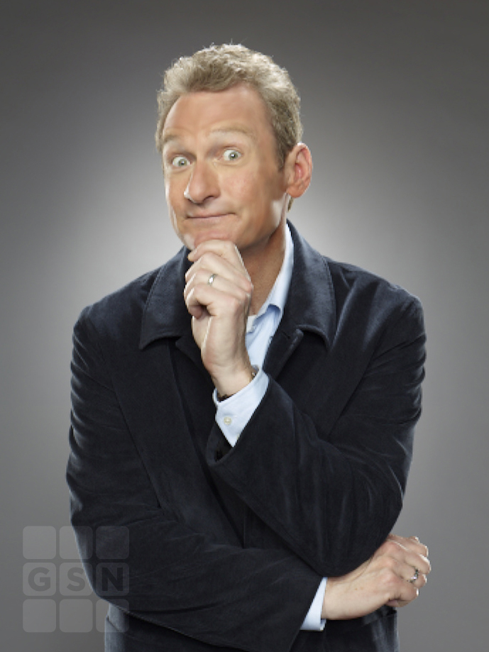 ryan stiles back