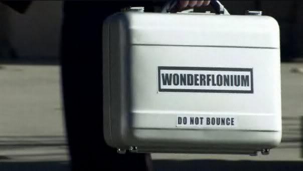 File:Wonderflonium.jpg