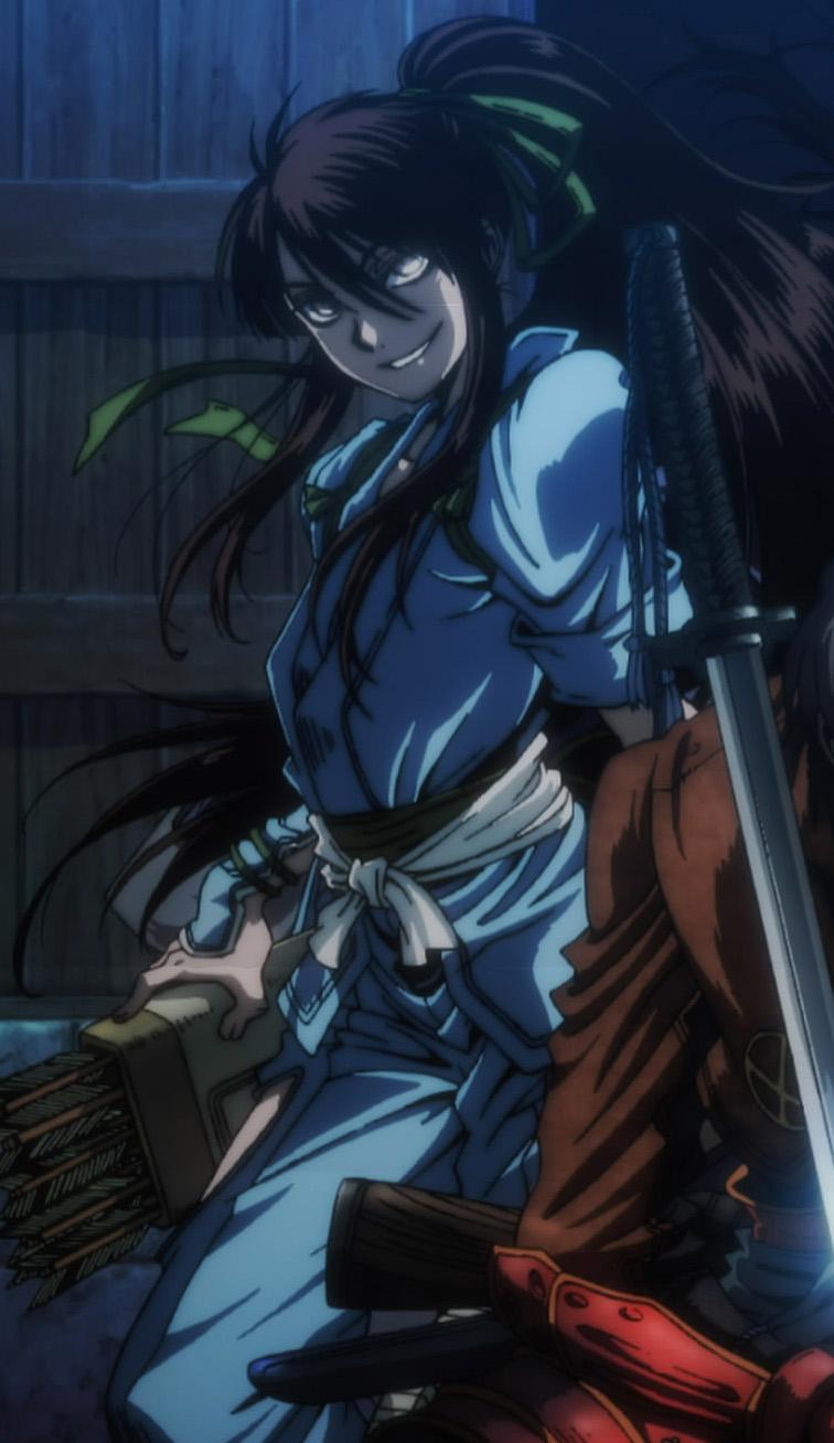 nasu suketaka yoichi