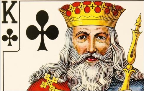 File:King.jpg