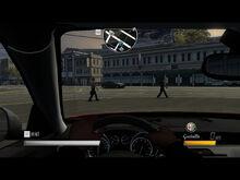 Driver 2016-12-26 17-19-44-48