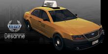 500px-ASYM Desanne LX (Driver- San Francisco)