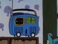 Kinoko Radio