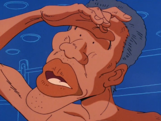 File:Freestyle Wrestling Club.png