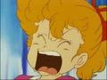 File:Watch_out_Tsukutsun,_you_idiot!