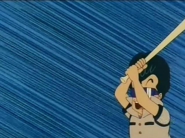 File:Take that, Peasuke!.PNG