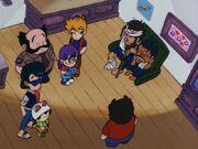 DrSlump-Episode001 578